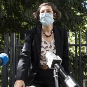 À Strasbourg, Jeanne Barseghian veut rompre avec ses prédécesseurs