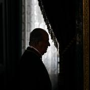 Juan Carlos en exil: Madrid salue «une décision adéquate»