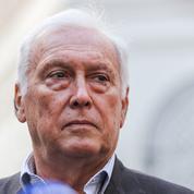 Jean-François Delfraissy: «Nous restons à la merci d'un gros événement de supercontamination»