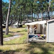 Campings, gîtes... Les bonnes surprises de la saison touristique estivale en France