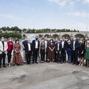 Les nouveaux maires écologistes au défi de la crédibilité