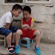 Les Chinois bientôt obligés de s'identifier pour jouer en ligne