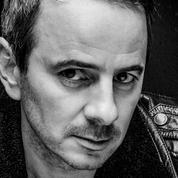 Pierre-Alexandre Vertadier: «Il n'y aura quasiment aucun concert à la rentrée»