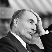 Proportionnelle: la manœuvre de François Mitterrand pour contrer la droite en 1986