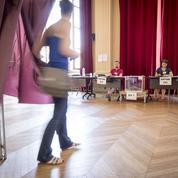 Législatives: Macron pressé par le MoDem d'adopter la proportionnelle