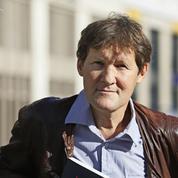Hugues Lagrange: «On supporte mal la violence, on s'accommode des incivilités»