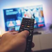 Télévision: les règles de publicité assouplies par deux décrets
