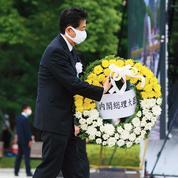 Japon: depuis Hiroshima et Nagasaki, 75ans d'ambiguïté sur l'arme nucléaire