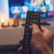 Le téléviseur, éternelle lucarne sur le monde