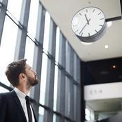 Quasiment un actif sur cinq travaille à temps partiel