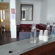 Plan canicule: à Paris, des salles rafraîchies adaptées aux mesures sanitaires