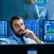 Le marché boursier résiste aux mauvaises nouvelles