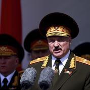 Élection en Biélorussie: «Souffler le chaud et le froid avec Moscou est une stratégie permanente pour Minsk»
