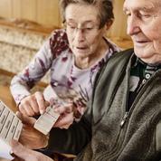 Le surprenant recul de la maladie d'Alzheimer