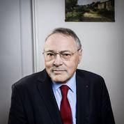 Jean-Christian Petitfils: «France-Liban: une amitié multiséculaire»