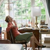 Cate Blanchett: «La série Mrs. America peut provoquer le débat»