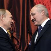 En Biélorussie, l'ombre de la peur sur la présidentielle
