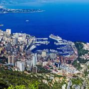Monaco fait de la 5G un argument d'attractivité économique