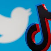 Après Microsoft, Twitter lorgne TikTok