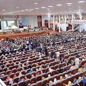 Afghanistan: les pourparlers de paix vont pouvoir débuter