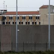 Terroristes remis en liberté: «les mesures de sûreté censurées par le Conseil constitutionnel étaient nécessaires!»