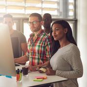 Discrimination à l'embauche: l'État va tester 40 nouvelles entreprises