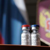 Coronavirus: pourquoi le vaccin russe «Spoutnik V» n'est pas en tête de la course planétaire