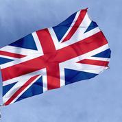 Grande-Bretagne: 730.000 emplois détruits depuis mars