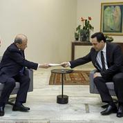 «Il vaudrait mieux que le Liban soit placé sous administration internationale»
