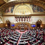 Au Sénat, les élections ne devraient pas modifier les équilibres