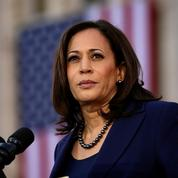 Kamala Harris, une Obama californienne pour réenchanter la candidature démocrate