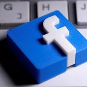 Facebook veut inciter ses utilisateurs américains à voter