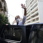 Pourquoi le pari d'Emmanuel Macron au Liban est risqué