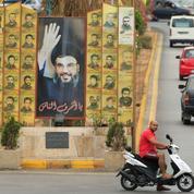Liban: État dans l'État, le Hezbollah reste un obstacle majeur aux réformes
