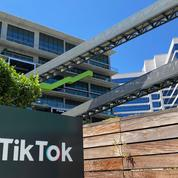 TikTok et ses concurrents directs attisent l'appétit des géants numériques