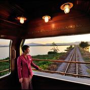 Connaissez-vous bien le train? Seul un accro au rail aura un 10/10 à ce quiz