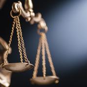 Justice: un outil pour anticiper les contentieux