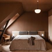 L'hôtel The Audo à Copenhague, l'avis d'expert du Figaro