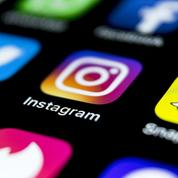 Instagram va demander une pièce d'identité aux comptes jugés suspects