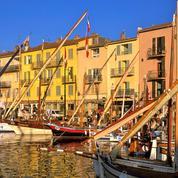 La légende de Saint-Tropez ou comment un petit port de pêche est devenu la destination des stars