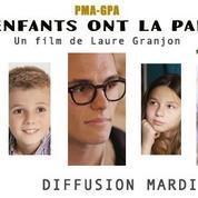 GPA: une plainte contre France Télévisions
