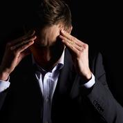 Le stress en entreprise, un sujet qui reste tabou