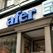 L'Afer prêt à changer de gérant de son épargne