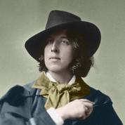 Oscar Wilde face à l'ordre moral de l'ère victorienne