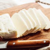 Quand Chypre fait tout un fromage et menace l'accord Ceta Europe-Canada
