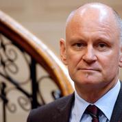 Affaire Girard: malaise dans la majorité parisienne