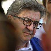 LFI met sa jeunesse «en ordre de bataille» pour 2022