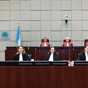 Liban: épilogue en demi-teinte du procès des assassins de Rafic Hariri