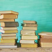 «Page turner», «sensitivity reader»... Ces anglicismes à éviter