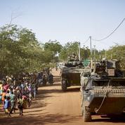 Mali: «Barkhane a remporté des succès tactiques remarquables, mais une victoire stratégique n'est pas de son ressort»